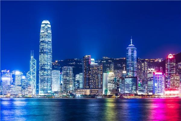 2021去香港读研需要多少钱