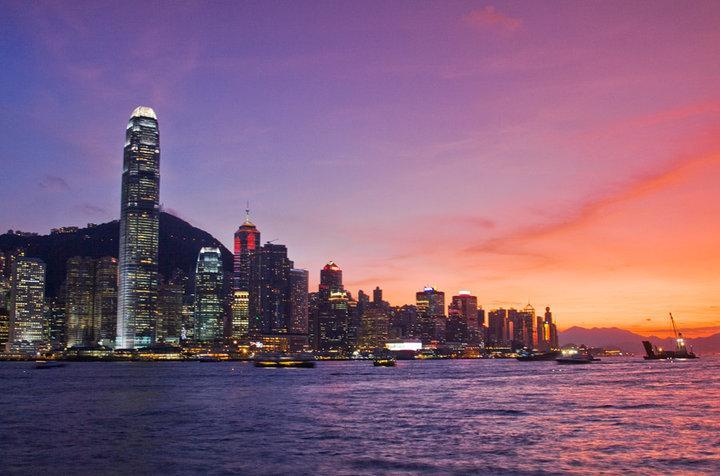 香港大学研究生申请条件