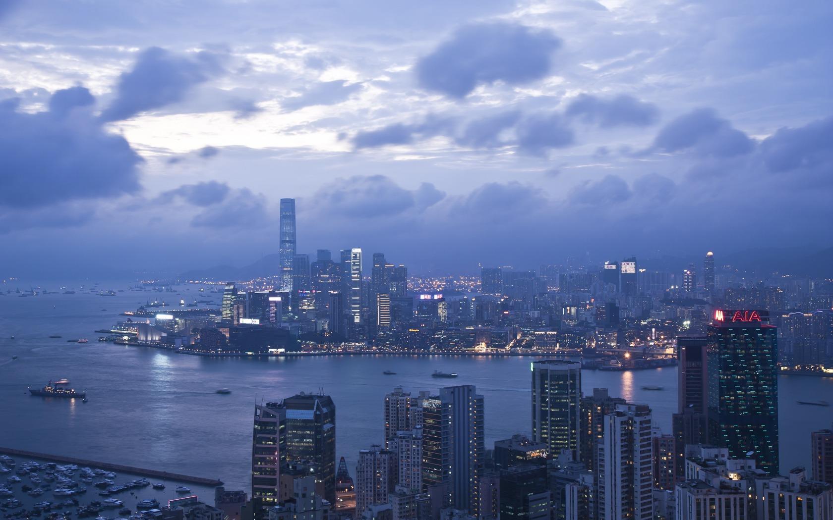 香港研究生申请条件