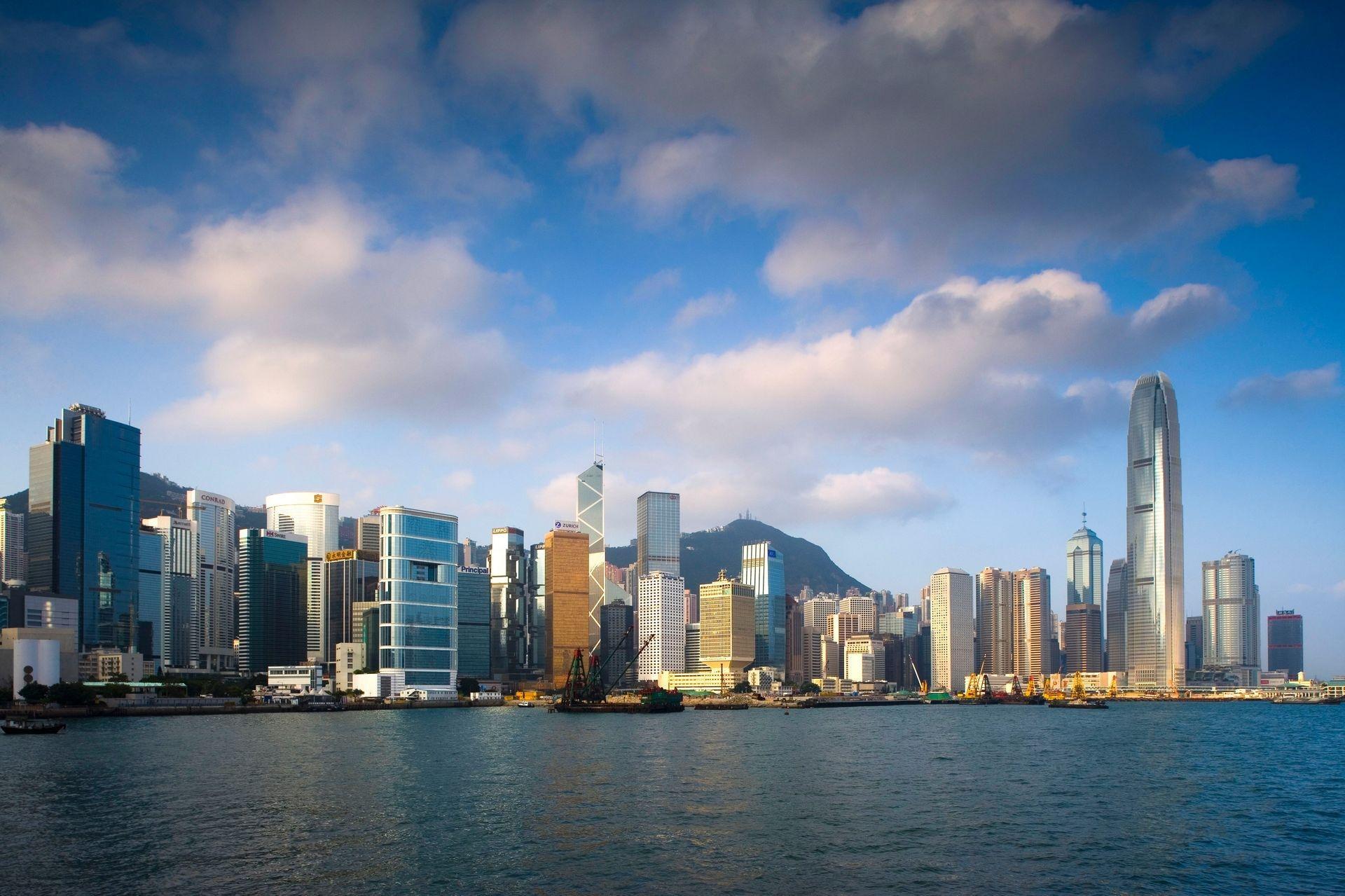 香港研究生申主攻略