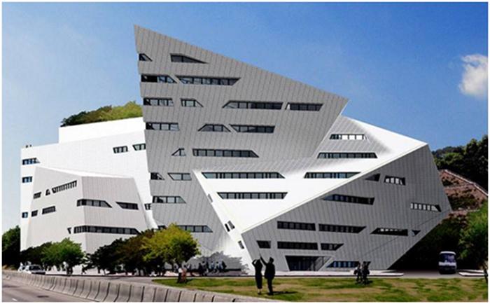 2021香港城市大学应用物理学硕士申请指南