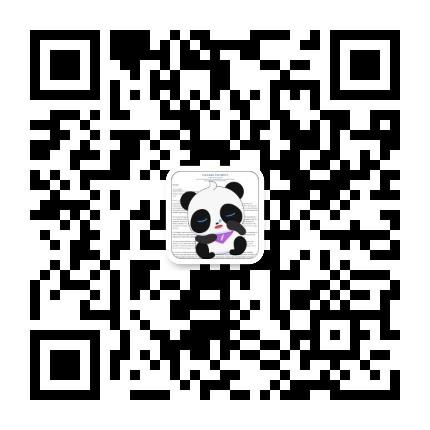 香港研究生留学咨询