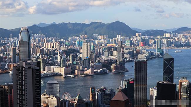 香港科技大学研究生申请条件