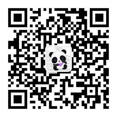 香港科技大学留学咨询