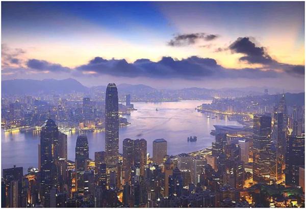 香港研究生申请时间