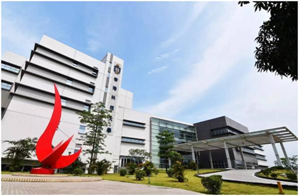 香港科技大学研究生工科热门专业解析