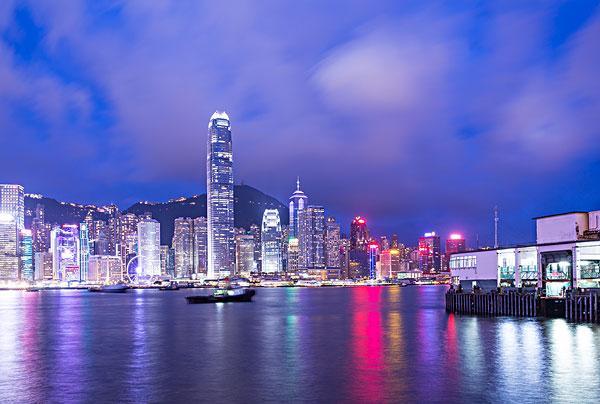 香港硕士申请需要准备哪些材料