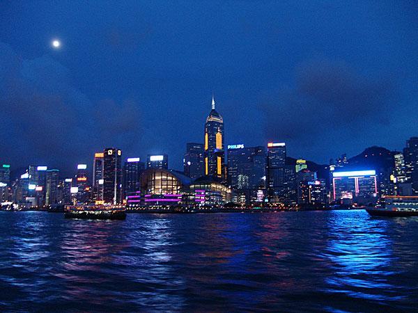 香港研究生就业怎么样