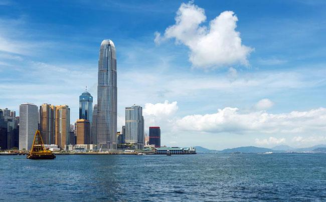 香港研究生留学热门专业