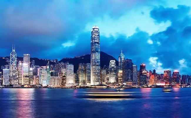 香港八大名校研究生申请条件