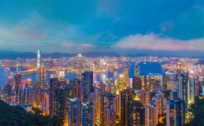 香港研究生留学条件