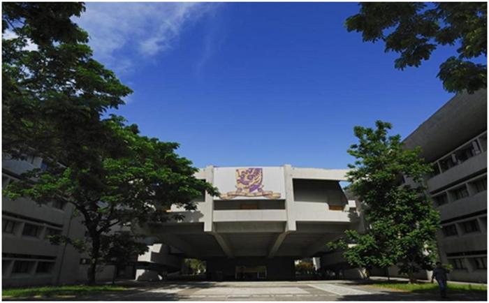 香港中文大学商业分析专业申请攻略