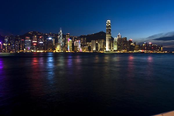 香港城市大学生物医学工程硕士学费及申请攻略