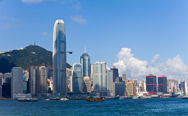 2022香港理工大学如何申请?申请难度大吗?