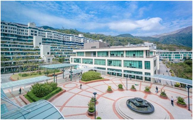 2022香港教育大学如何申请?申请难度大吗?