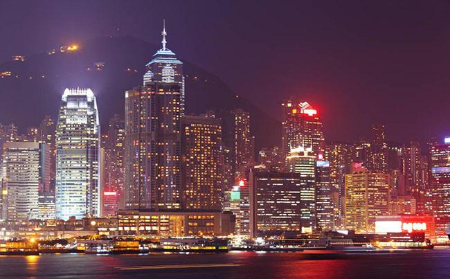 2022香港科技大学如何申请?申请难度大吗?