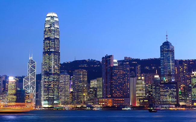 2022香港科技大学硕士一年学费加生活费多少钱?