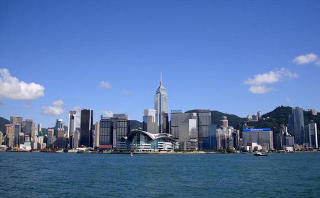 读研选择香港科技大学怎么样?