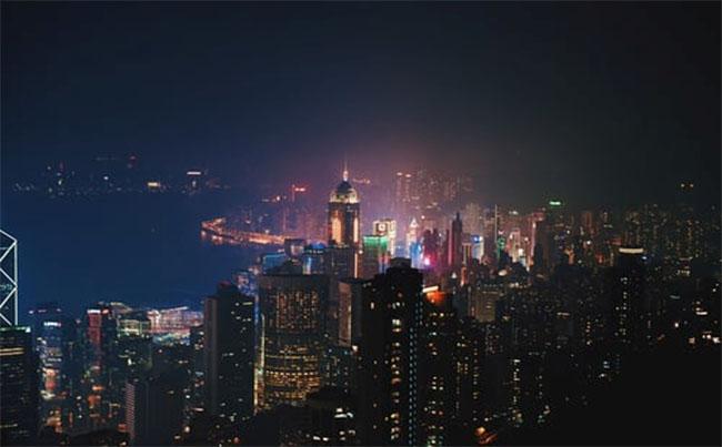 2022香港中文大学硕士一年学费加生活费多少钱?
