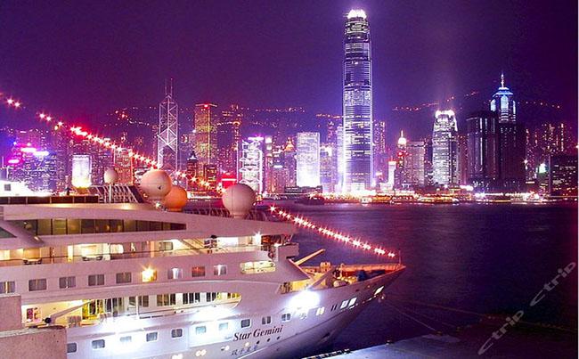 2022香港金融专业院校推荐,怎样申请金融名校