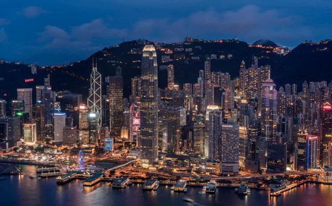 2022香港研究生热门专业排行榜,哪些专业就业前景好