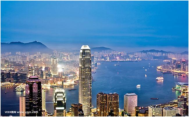 2022香港信息系统专业硕士留学知名院校有哪些?