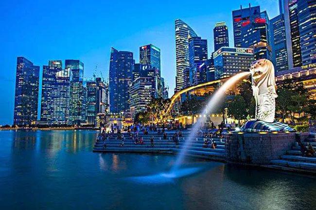 新加坡读工科硕士总费用
