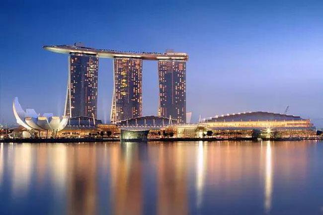 新加坡公立大学读研后就业前景