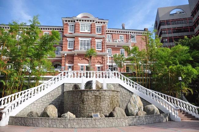 2022香港大学商业分析硕士申请要求及专业介绍