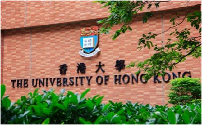 2022香港大学建筑学硕士申请要求及专业介绍