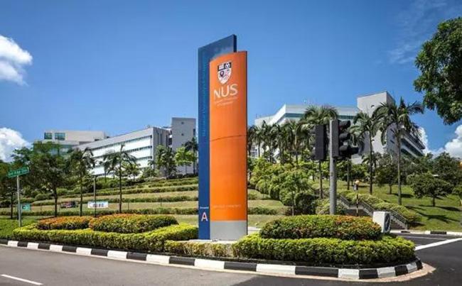 新加坡国立大学研究生毕业就业前景