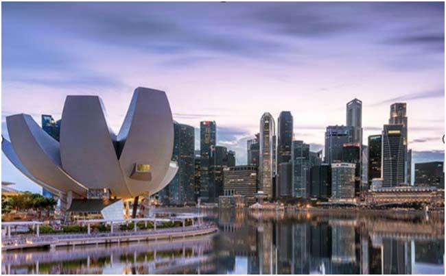 2022申请新加坡研究生需要准备什么材料