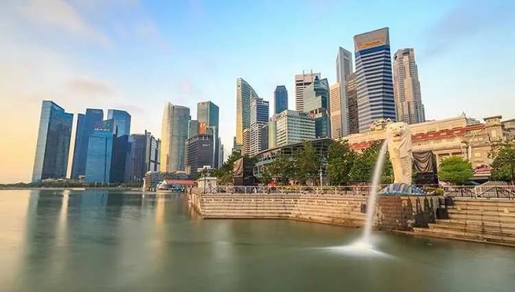 南星教育带你看新加坡电气电子工程
