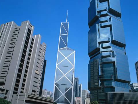 南星教育为你奉上香港科技大学商学院排名2022