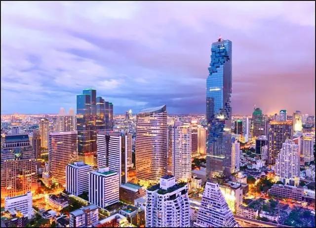 2022香港中文大学软科全球排名情况