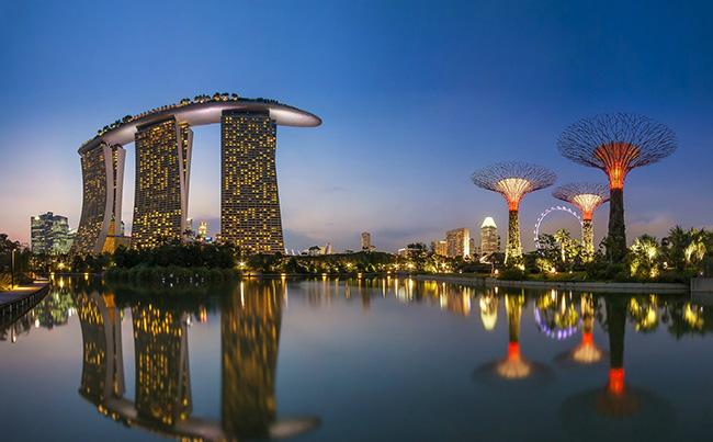 新加坡公立大学读研对绩点要求大概是多少