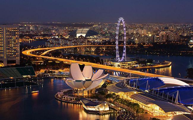 南星为你解读新加坡学费最低研究生专业