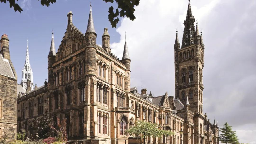 一起来看2022英国商科硕士申请条件一览