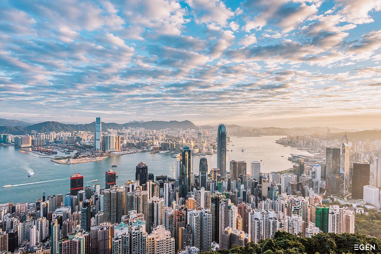 史上最全的香港大学计算机专业世界排名情况解析