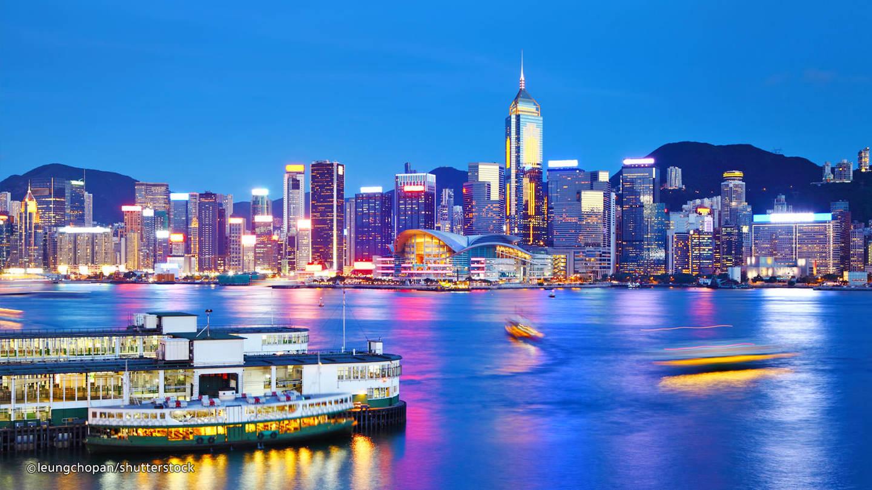 香港大学世界排名2022最新排名情况解析