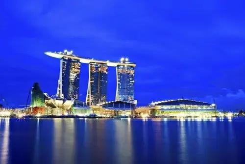 新加坡南洋理工大学硕士留学基本条件2022