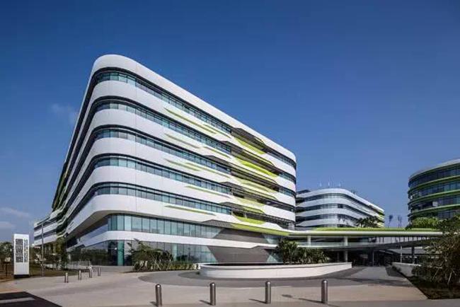 2022新加坡科技设计大学研究生费用明细清单
