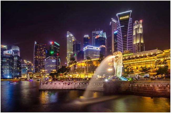 2022新加坡国立大学研究生费用一览表