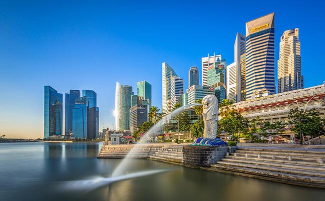 2022新加坡南洋理工大学工科研究生好吗