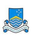澳大利亚国立大学世界排名,澳大利亚国立大学研究生申请,澳大利亚国立大学