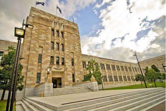 昆士兰大学研究生,昆士兰大学申请、昆士兰大学如何申请,昆士兰大学如何?