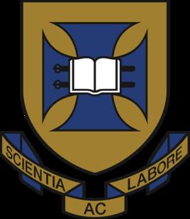 昆士兰大学世界排名,昆士兰大学研究生申请,昆士兰大学
