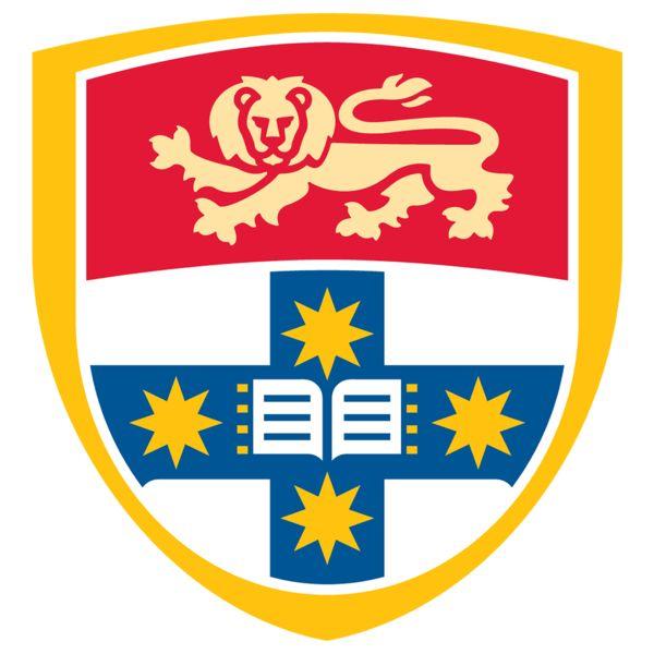 悉尼大学世界排名,悉尼大学研究生申请,悉尼大学