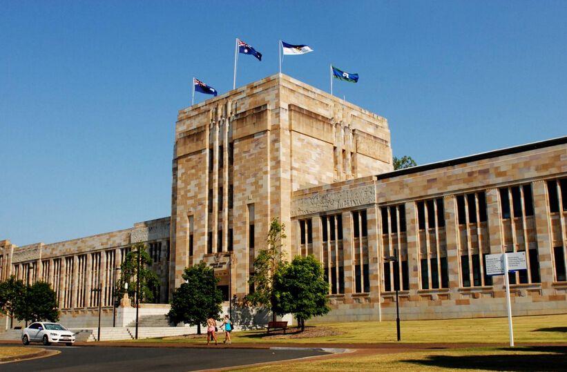 新南威尔士大学研究生,新南威尔士大学申请、新南威尔士大学如何申请,新南威尔士大学如何?