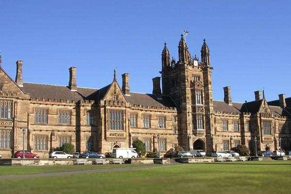 澳大利亚国立大学研究生,澳大利亚国立大学申请、澳大利亚国立大学如何申请,澳大利亚国立大学如何?